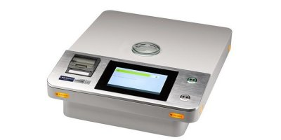 Hitachi High-Tech - Model Lab-X5000 - Benchtop XRF Analyser