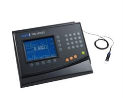 Hitachi High-Tech - Model Coating Thickness Handheld Gauges - for PCB & Copper Surface