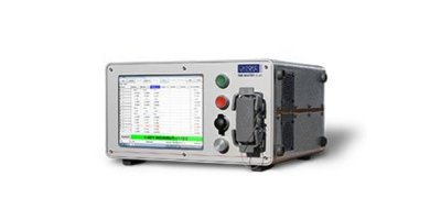 Hitachi High-Tech - Model PMI-Master Smart - Mobile Optical Emission Spectrometers