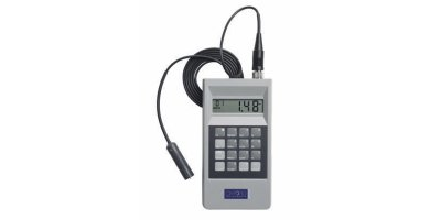Hitachi High-Tech - Model CMI511 - Coating Thickness Handheld Gauges for PCB Copper