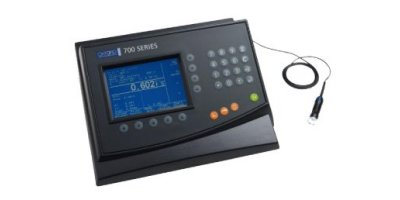 Hitachi High-Tech - Model CMI760 Series - Coating Thickness Handheld Gauges for PCB Copper