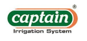 Captain Polyplast Ltd.