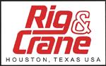 RIG & CRANE EQUIPMENT-SINCE 1976