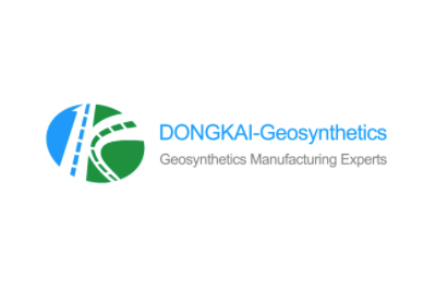 Dongkai Geosynthetics