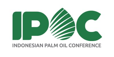 Indonesian Palm Oil Conference & Price Outlook - 2017