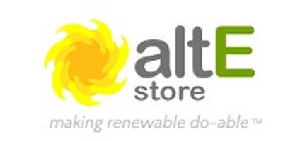 The Alternative Energy Store, LLC