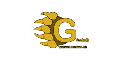 Rumble Grate LLC