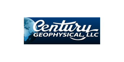 Century Geophysical  LLC