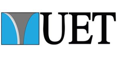 Universal Environmental Technologies, Inc.