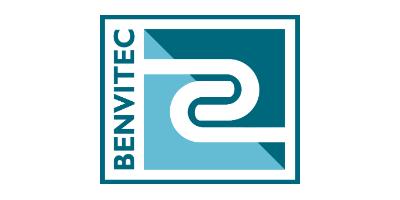 benvitec environment nv