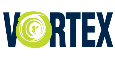 Vortex Ecological Technologies Ltd.