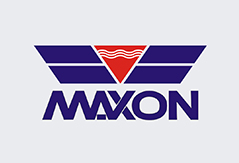 Maxon Chemical Products (PVT) LTD