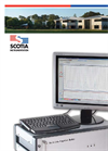 Scotia - Model 5 - Data Acquisition System Brochure