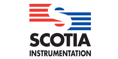 Scotia Instrumentation Limited