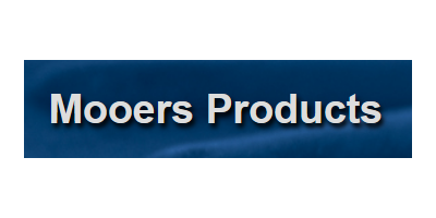 Mooers Products, Inc.