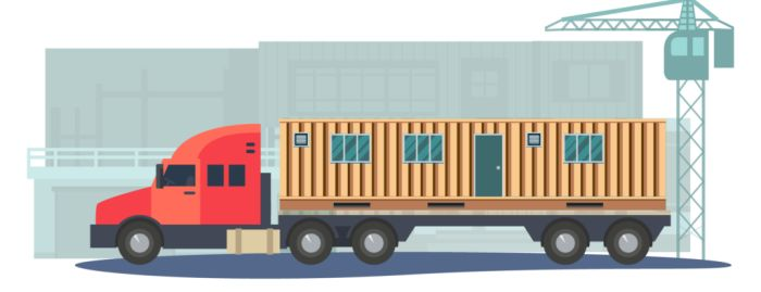 Step-By-Step Guide to the Modular Building Construction Process