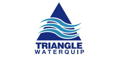 Triangle Waterquip PTY. LTD.