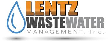 Lentz Wastewater Management