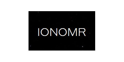 Ionomr Innovations, Inc.