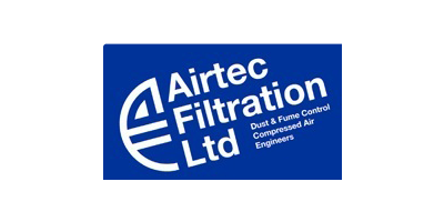 Airtec Filtration Limited