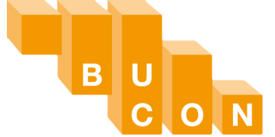 Bucon industries B.V.