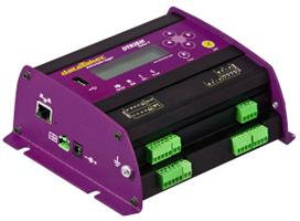 dataTaker - Model DT82EM - Environmental Data Logger