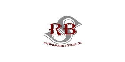 Rapid Barrier Systems Inc.