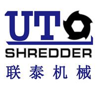Zibo United Tech Machinery Co Ltd.