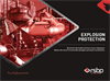 Explosion Protection - Catalogue