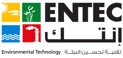 ENTEC Environmental Technology
