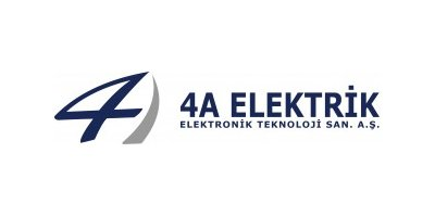 4A Electrical Electronics Technology and Industry Ltd. Co