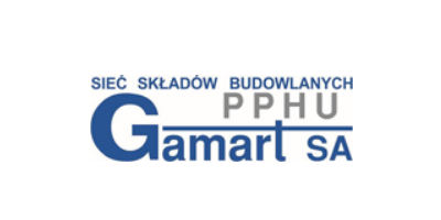 PPHU Gamart S.A.