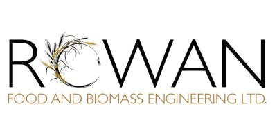 Rowan Food and Biomass Engineering Ltd