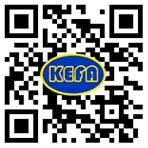TIANJIN KEFA  VALVE CO., LTD.