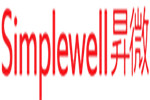 Simplewell Technology Co.,Ltd