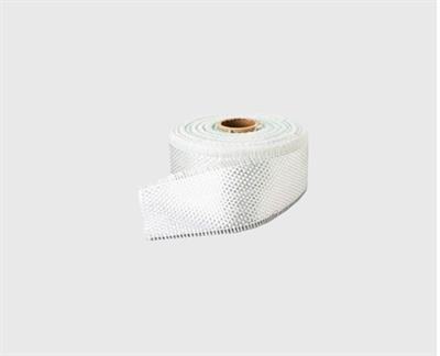 Quikcontrol - Model QUF4328 - Uncoated Fiberglass Repair Tape