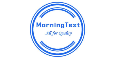 Shanghai Morningtest Environmental Chambers Co., Ltd.