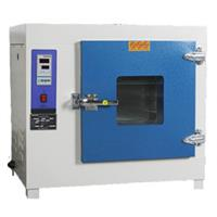 Morningtest - Model MT - Dry Oven with RT+5°C~300°C