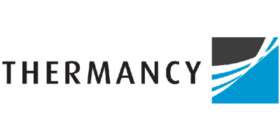 Thermancy Ltd.