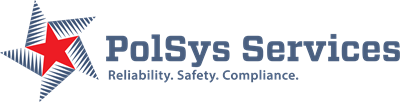 PolSys Services