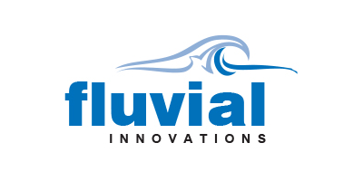 Fluvial Innovations Ltd