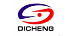 DICHENG - Model DSR50G - DSR50G Small Roots Blower Price