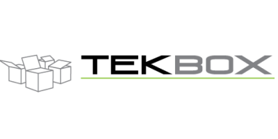 TekBox Singapore Pte. Ltd
