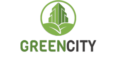 Green City International doo