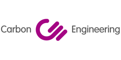 Carbon Engineering Ltd