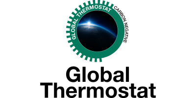 Global Thermostat (GT)