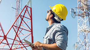 Site Surveys Services