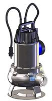 Soggia - Model SVX - Submersible Water Pumps