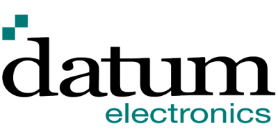 Datum Electronics Ltd