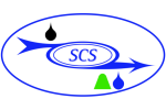 Liquid Solid Separation Systems